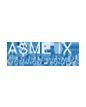 ASME IX welding cert