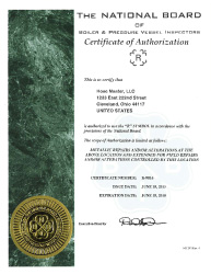 Certificate-of-National-Board-Inspection-Code