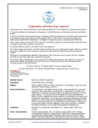 Confirmation-of-Product-Type-Approval-15-HS1456131-PDA