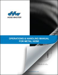 metal-hose-operations-manual-thumbnail