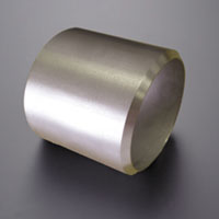 beveled-pipe-end