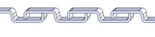 floppyguard-sq