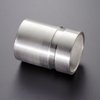 grooved-end-fitting