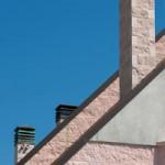 chimney industry