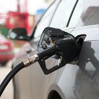 hosemaster-petrol