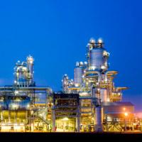 hosemaster-refinery