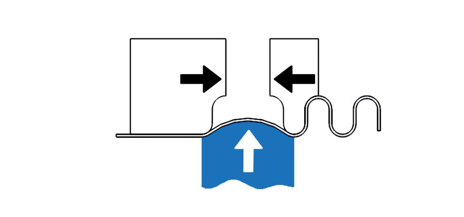hydroforming process