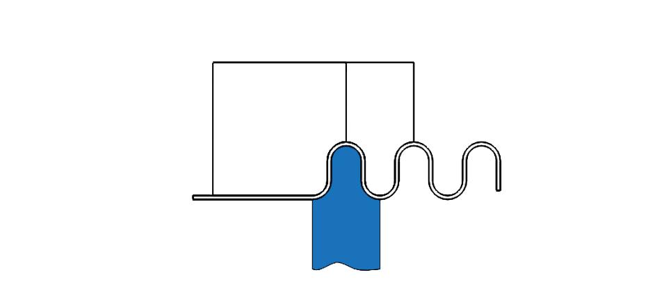 hydroforming processes