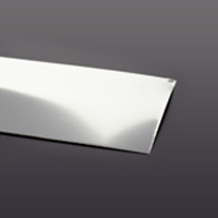 High quality steel Strip